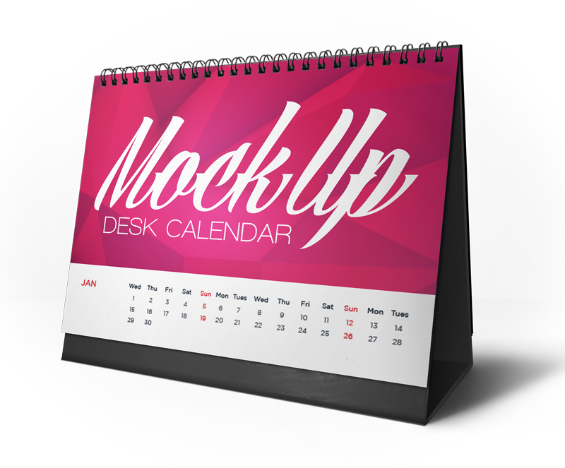 Keep Your Company In Front Of Customers Eyes With A Custom Calendar Printing Is Powerful Way To Make Sure Business Or Brand Seen By